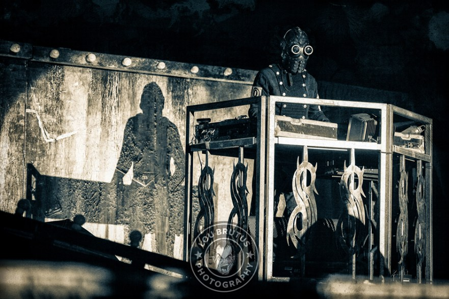 2016-ROCKFEST-SLIPKNOT-0004-WEB