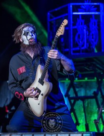 2016-ROCKFEST-SLIPKNOT-002-WEB