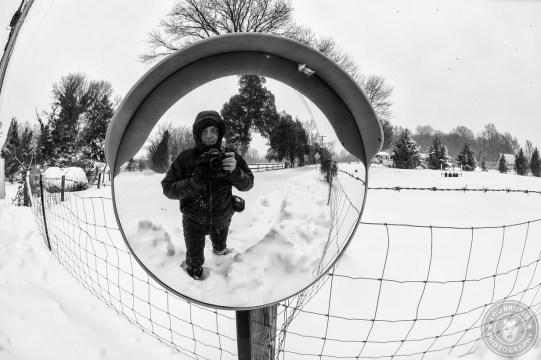 2016-snow-006-WEB
