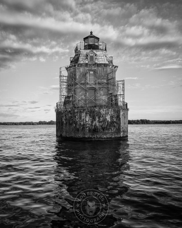 2017-chesapeake-bay-012-1-WEB
