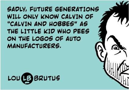 brutus-calvin-and-hobbes