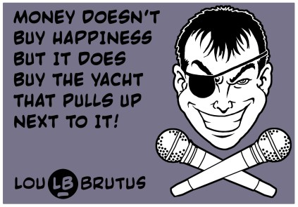 brutus-money-happiness