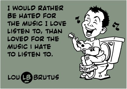 brutus-music-i-listen-to