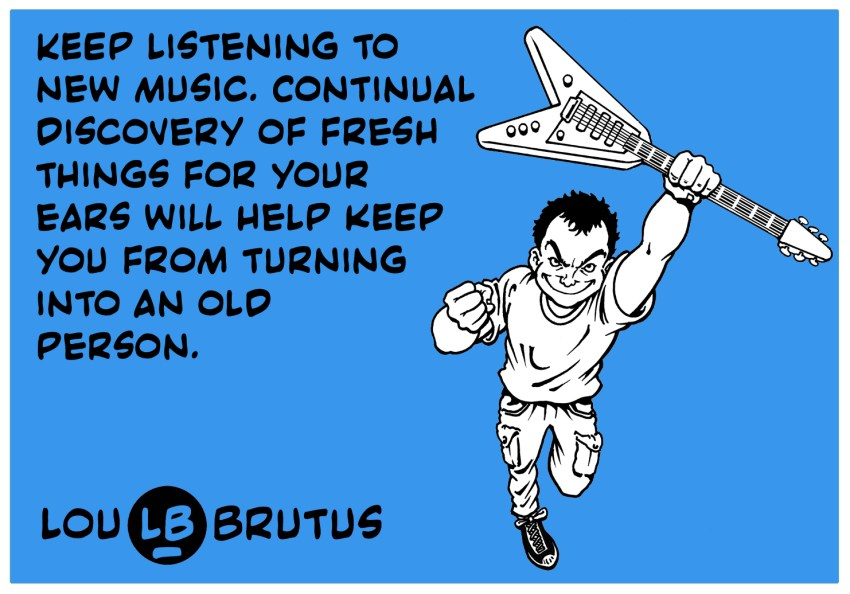 brutus-new-music-old-person