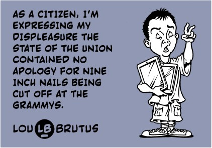 brutus-sotu-nin