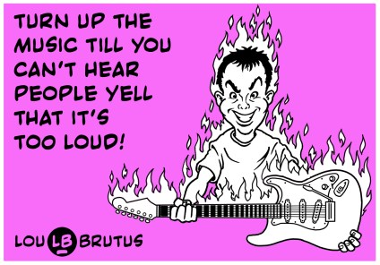 brutus-turn-up-music