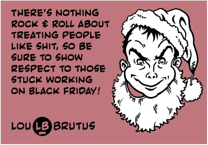 brutus-black-friday-workers