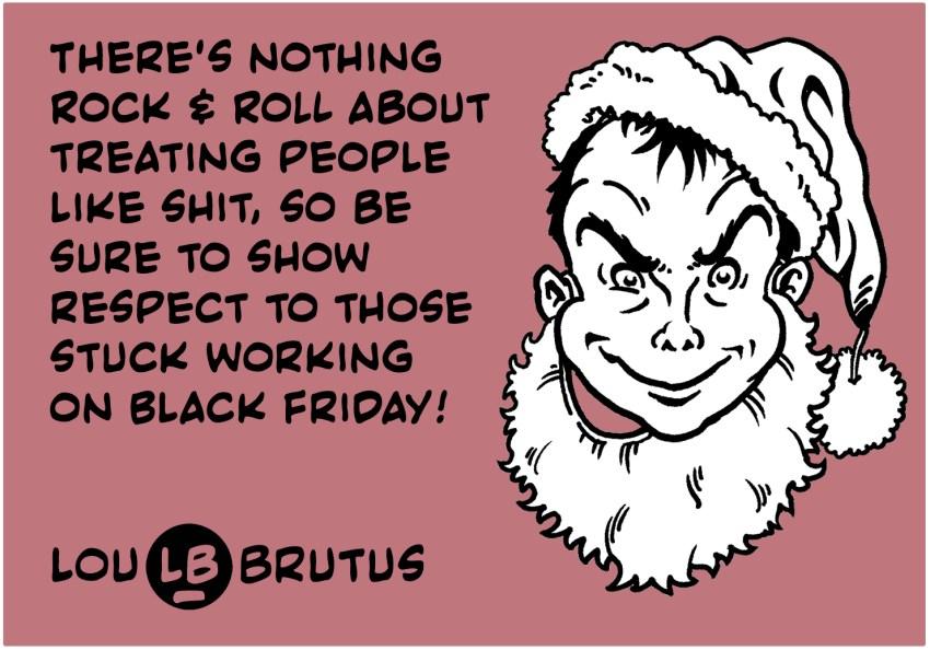 brutus-black-friday-workers
