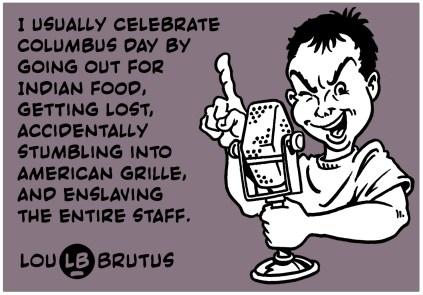brutus-columbus-day