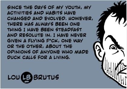 brutus-ducks