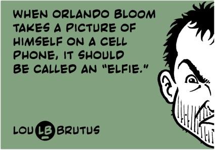 brutus-elfie