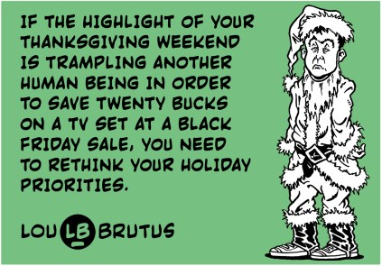 brutus-holiday-priorities