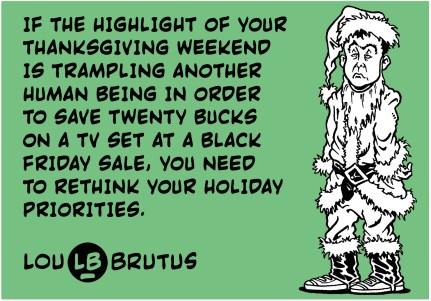 brutus-holiday-priorities