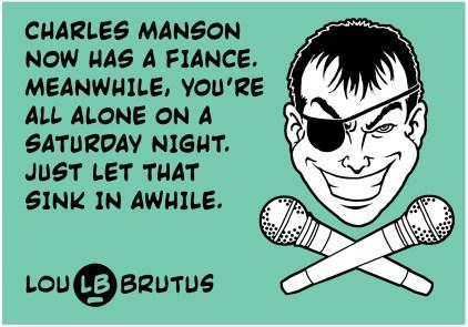 brutus-manson-fiance