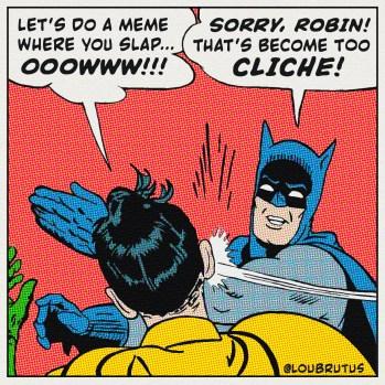 batman-slaps-robin-cliche-copy