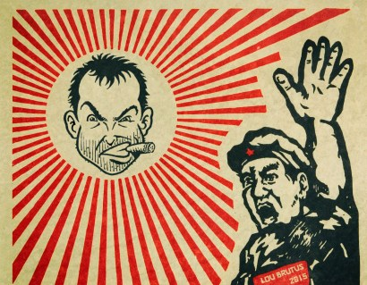 comrade-brutus-final