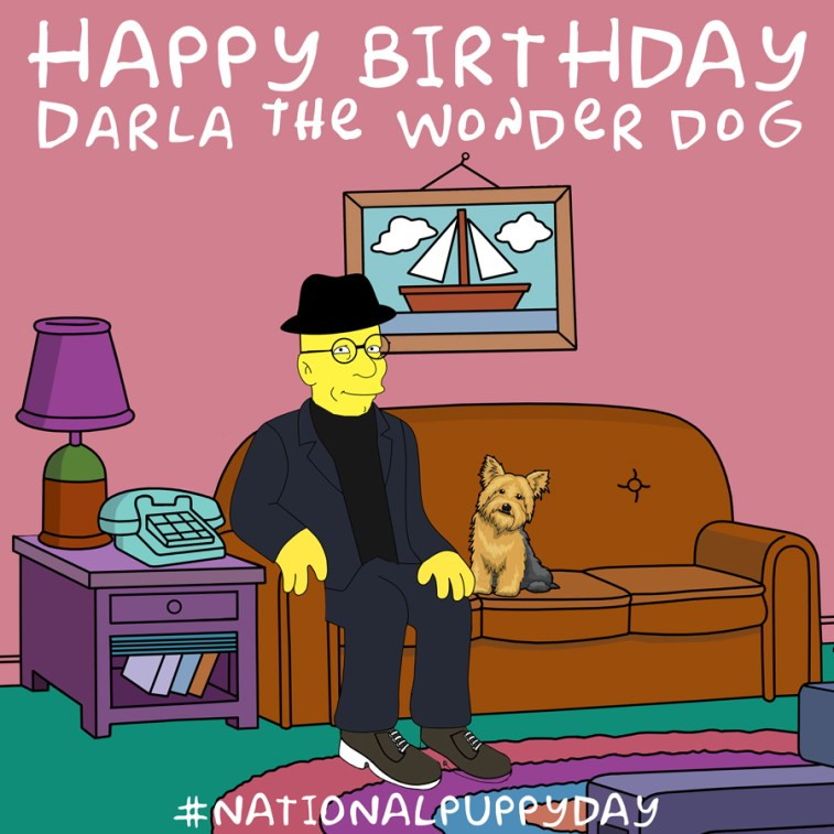 DARLA-BIRTHDAY-SIMPSONS-WEB