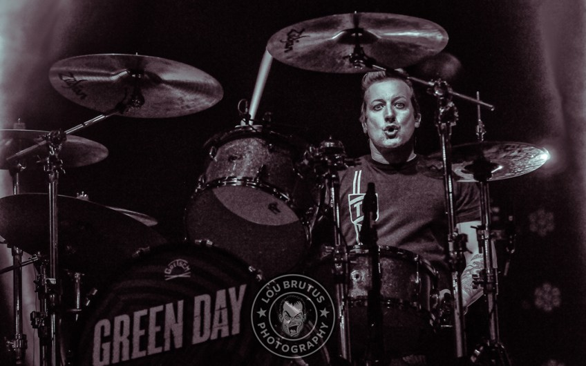 GreenDay-2013-017-WEB