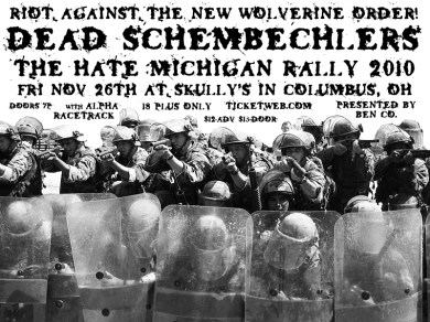 hate2010-04
