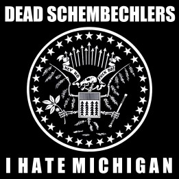 ihatemichigan