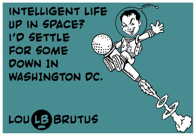 LB-intelligent-DC
