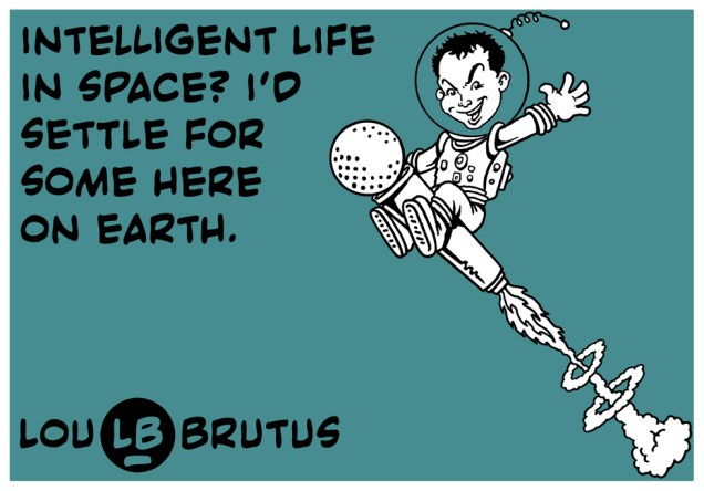 lb-space-life