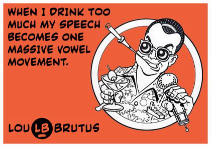 lb-vowel-movement