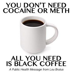 MEME-BLACK-