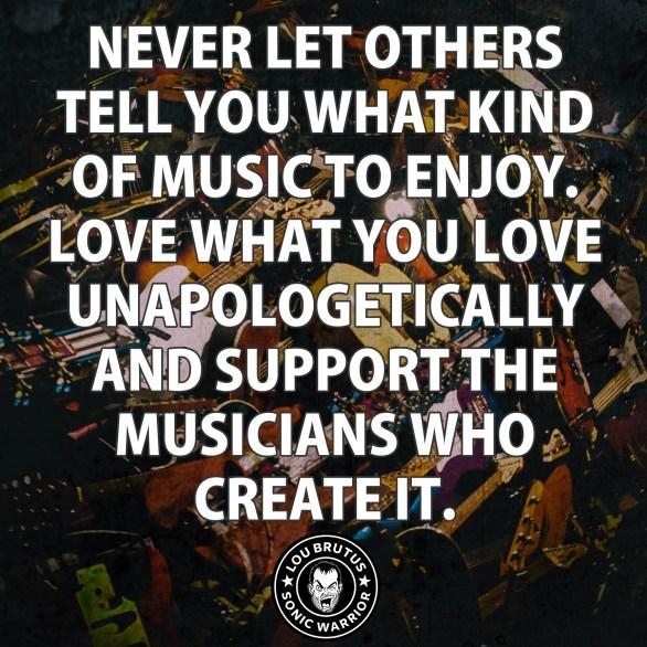 MEME-LOVE-MUSIC-WEB