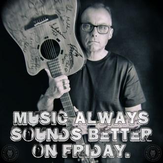 MEME-MUSIC-FRIDAY-WEB