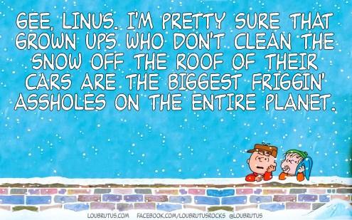 meme-peanuts-snow-car-roof-web