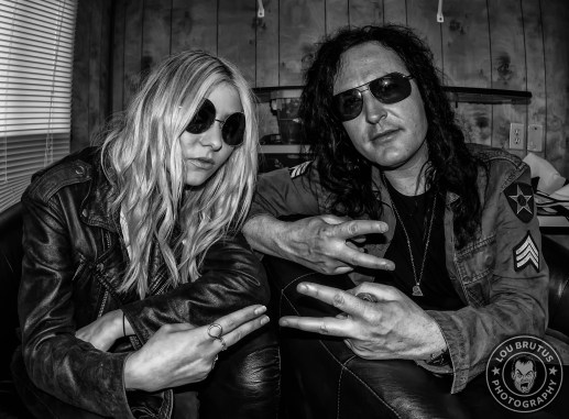 ROTR2015-THE-PRETTY-RECKLESS-1-WEB