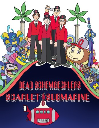 scarlet-sub-cover-web
