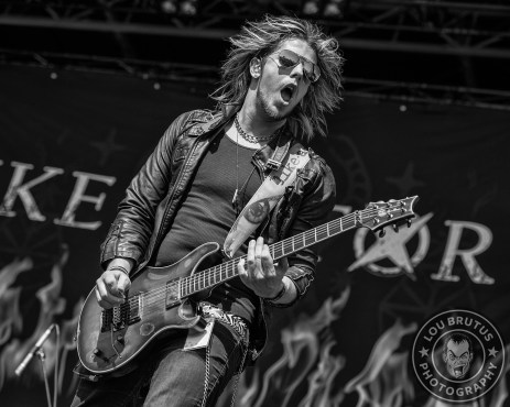 SONICBOOM2015-LIKEASTORM-001-WEB