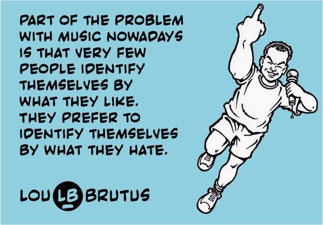brutus-music-nowadays