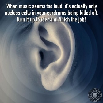 ear-web