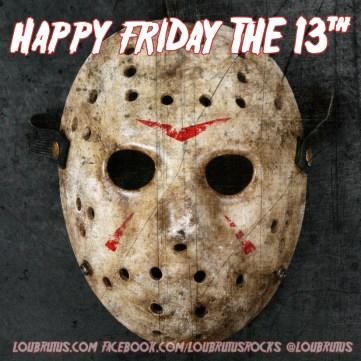 friday13th-2-web