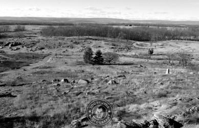 gettysburg 54