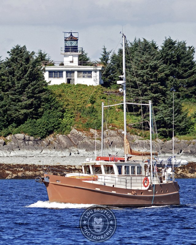 lh-alaska-guard-island-06-WEB