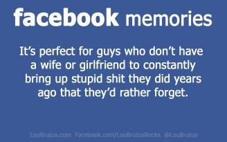 meme-facebook-memories