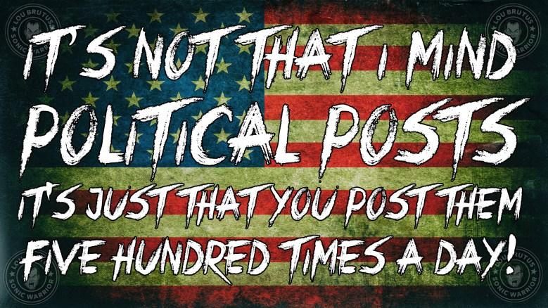 meme-political-posts-meme