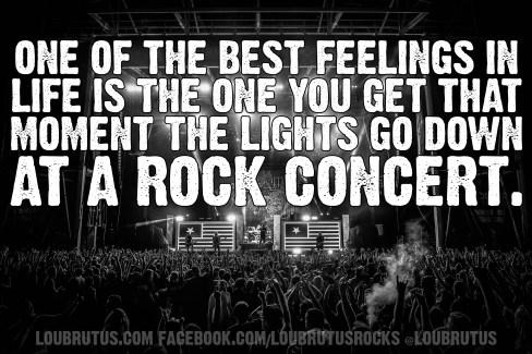 meme-rock-concert-web