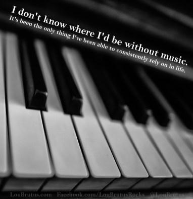 meme-without-music-web