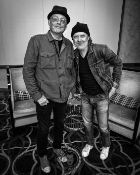 metallica-2017-lou-and-lars-again-1-web