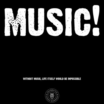 music-meme-web