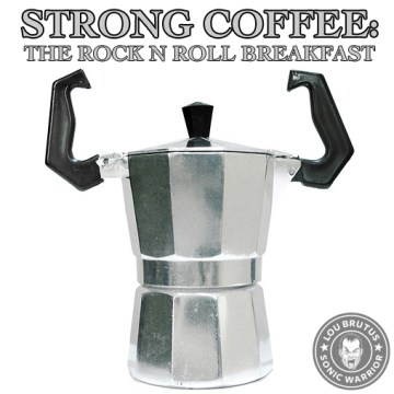 strong-coffee-WEB