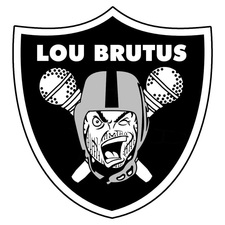 BRUTUS-RAIDERS-LOGO-WEB-WHITE-2