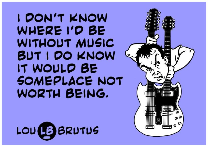 BRUTUS-MEME-NOT-WORTH-BEING