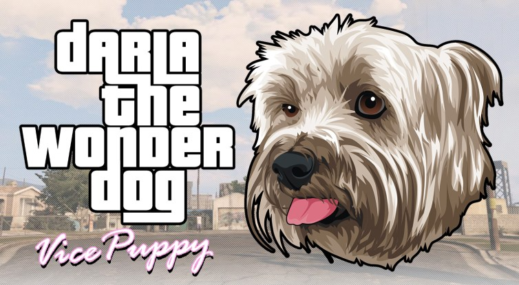 eta-vice-puppy-web