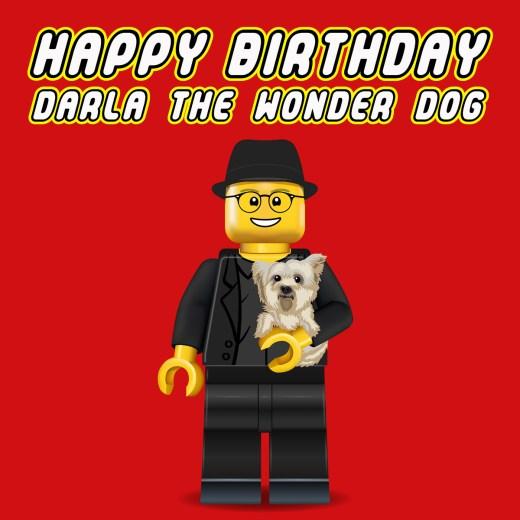 LEGO-DARLA-BIRTHDAY-WEB